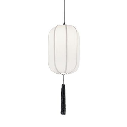 Подвесной светильник Ideal Lux XI AN SP1 (174280)