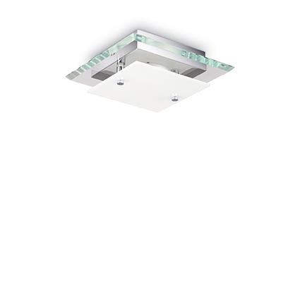 Потолочный светильник Ideal Lux SUPERIOR PL1 (175249)