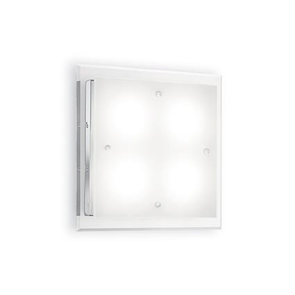 Потолочный светильник Ideal Lux SUPERIOR PL4 (175270)