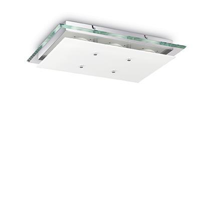 Потолочный светильник Ideal Lux SUPERIOR PL6 (175287)