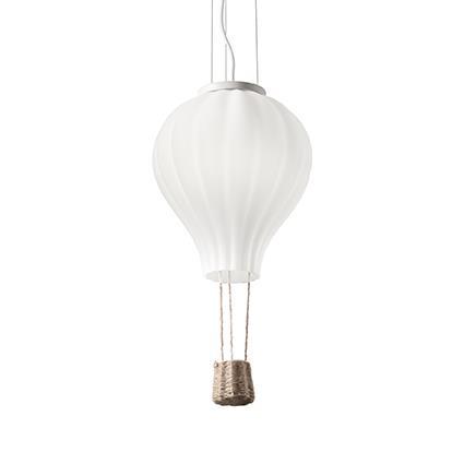 Подвесной светильник Ideal Lux DREAM BIG SP1 (179858)