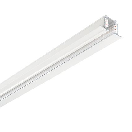 Шина трековая Ideal Lux LINK TRIM TRACK 2000mm WHITE (188010)