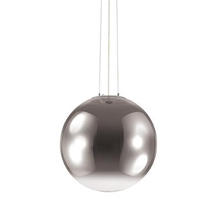 Подвесной светильник Ideal Lux MAPA FADE SP1 D50 (161327)