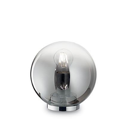 Настольная лампа Ideal Lux MAPA FADE TL1 D20 (186863)