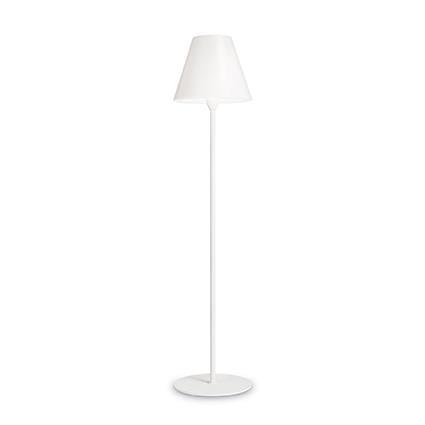 Парковый светильник Ideal Lux ITACA PT1 (180953)