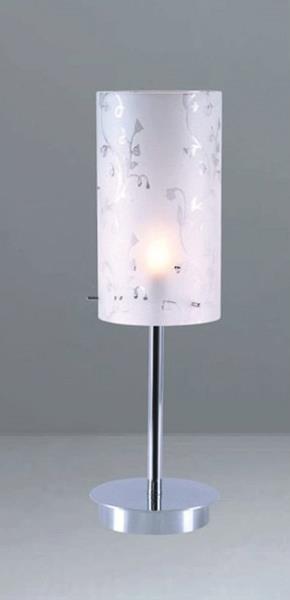 Настольная лампа Italux