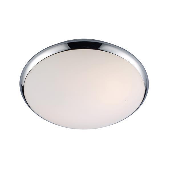 Светильник для ванной Italux Creo 5005-S