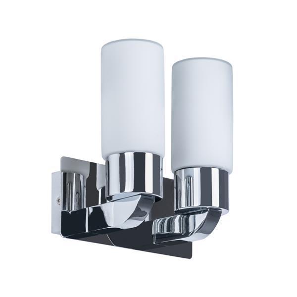 Подсветка для зеркала Italux MB12021108-2A Stenza