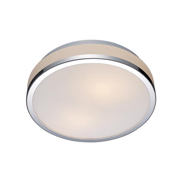 Светильник для ванной Italux Camry