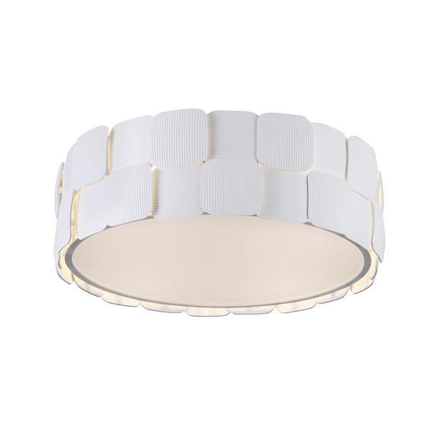 Потолочный светильник Italux Elisa