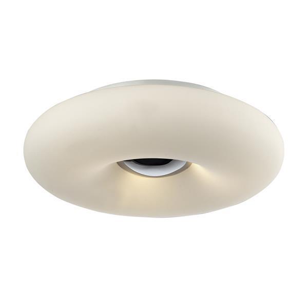 Потолочный светильник Italux 5057-SC Venus