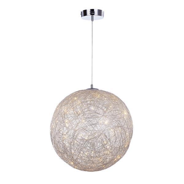 Подвесной светильник Italux Stello