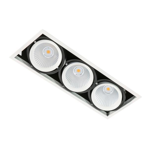 Светильник Italux Vertico