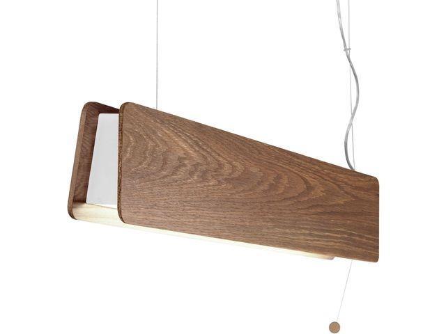 Подвесной светильник Nowodvorski OSLO LED 9314