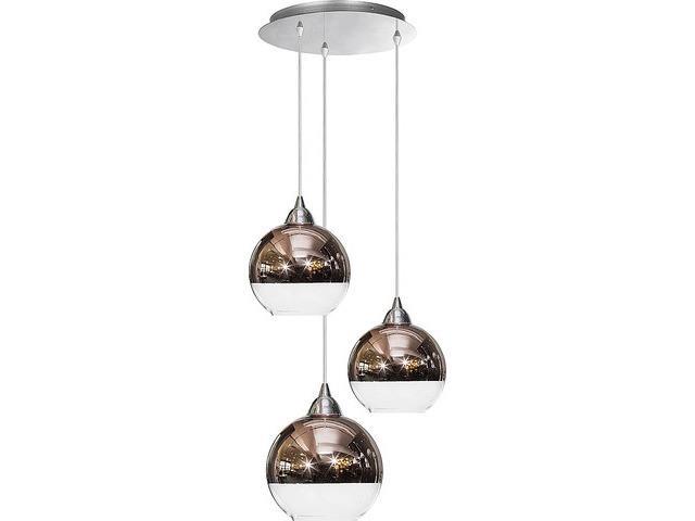 Подвесной светильник Nwodvorski GLOBE 9307