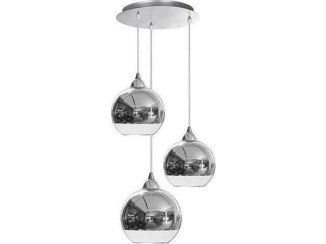 Подвесной светильник Nwodvorski GLOBE 9306