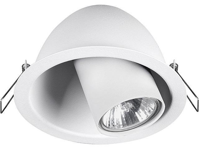 Точечный светильник Nowodvorski DOT 9378