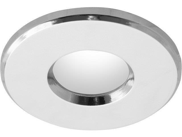 Точечный светильник Nowodvorski Halogen