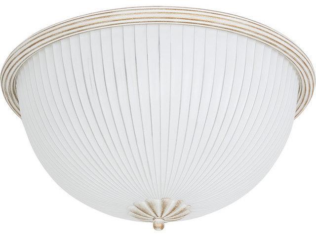 Потолочный светильник Technolux Baron 5993