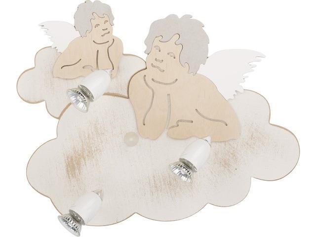 Бра Nowodvorski ANGELS