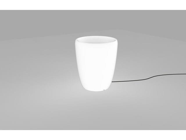 Декоративный светильник Nowodvorski 9711 Flowerpot