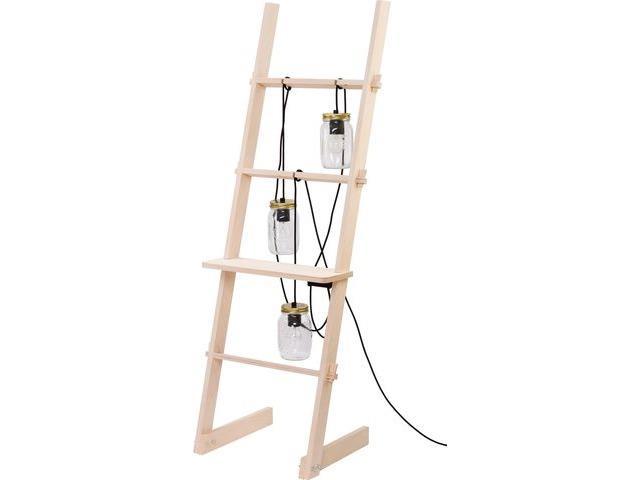 Торшер Nowodvorski 9722 Ladder