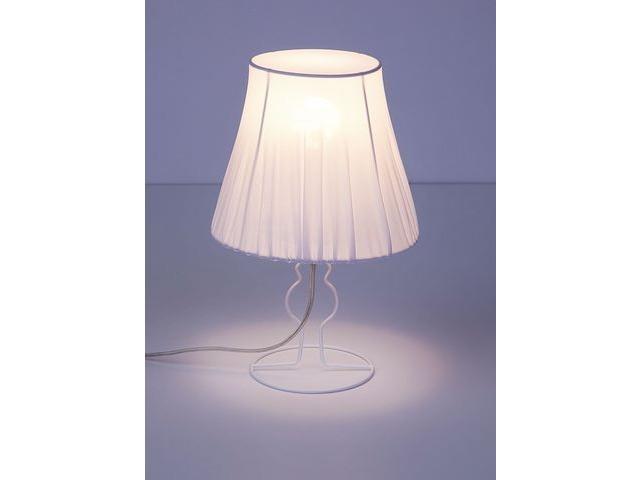 Настольная лампа Nowodvorski 9671 Form