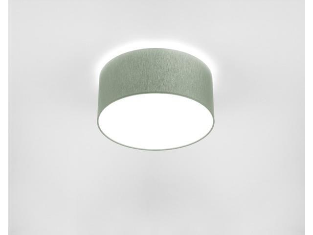 Потолочный светильник Nowodvorski 9687 Cameron Gray