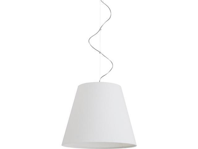 Подвесной светильник Nowodvorski 6862 Malawi White M