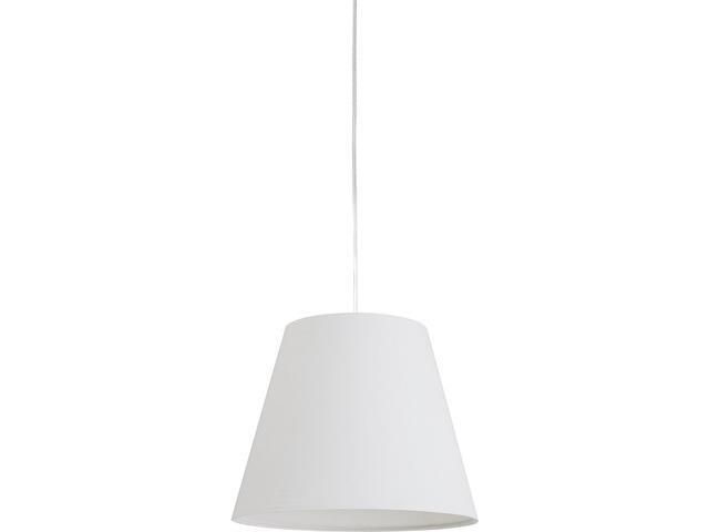 Подвесной светильник Nowodvorski 6861 Malawi White S