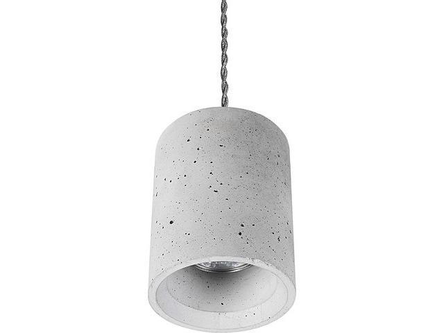 Подвесной светильник Nowodvorski 9391 SHY