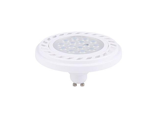 Лампа светодиодная Nowodvorski 9345 Es111 LED Lens
