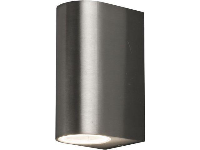 Уличный светильник Nowodvorski ARRIS 9515