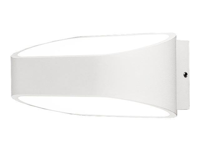 Уличный светильник Nowodvorski HAVANA 9511