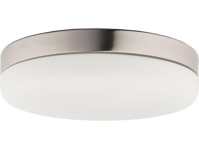 Потолочный светильник Nowodvorski KASAI 9491