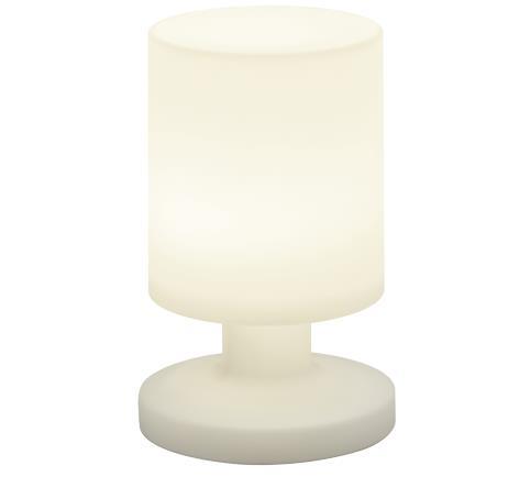 Настольная лампа Trio R57071101