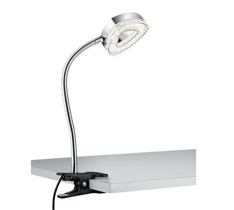 Настольная лампа Trio R22131106