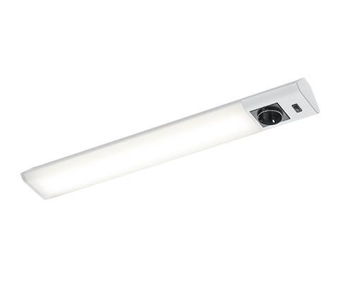 Мебельный светильник Trio 273471201