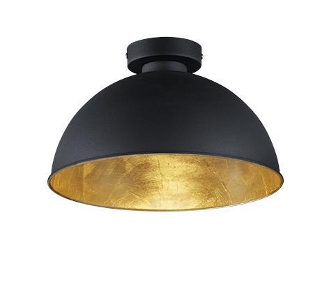 Потолочный светильник Trio R60121002 Jimmy