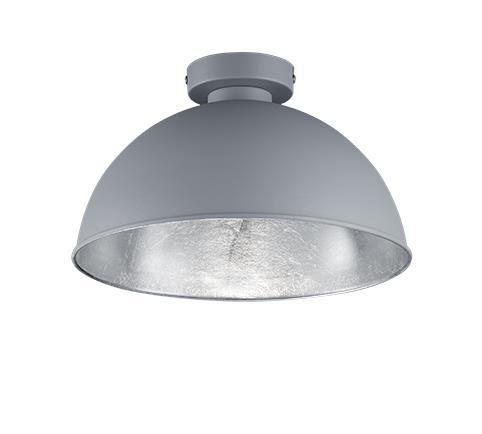 Потолочный светильник Trio R60121087 Jimmy