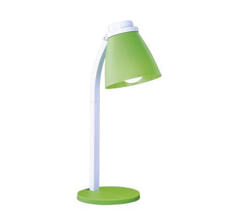 Настольная лампа Trio R50121015 Pixi