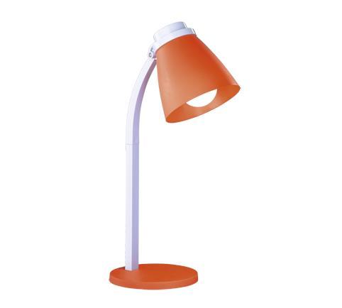 Настольная лампа Trio R50121018 Pixi