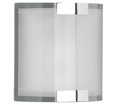Настенный светильник Trio 2522011-06 Divo