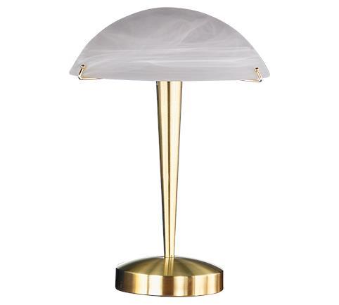 Настольная лампа Trio R5925-08 Pilz