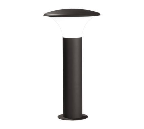Парковый светильник Trio 520160142 Kongo
