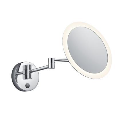 Зеркало Trio 282990106