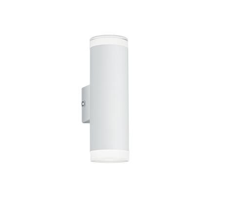 Настенный светильник TRIO R28212131 ARACATI