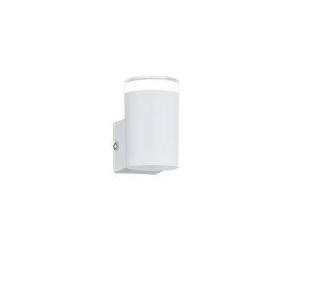 Настенный светильник TRIO R28211131 ARACATI