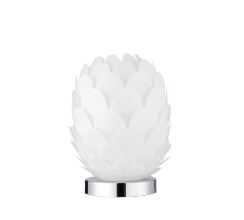 Настольная лампа TRIO R50581001 CHOKE