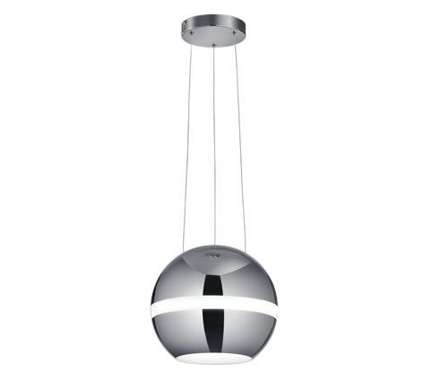 Подвесной светильник Trio 376110106 BALLOON